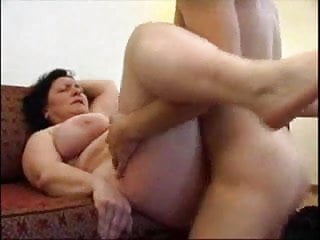 Big large asses - Large mom iv