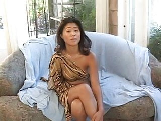 And the asian development Black guy and the asian slut fucking