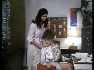 Vintage officer ega - Vint office lesbians