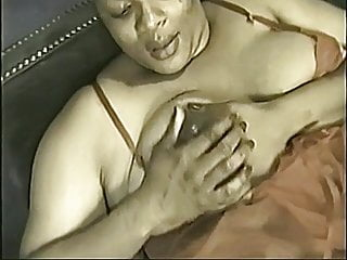 Big fat woman xxx Fat woman nursing