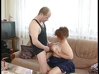 Big sexy older women Older women big tits fucked