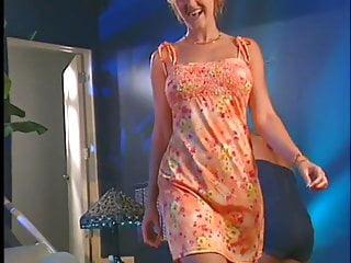 Pregnant porn star kayla marie Brooke hunter lesbian orgy with kayla marie