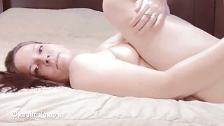 He Filled Me Up and I Loved It - Azzurra