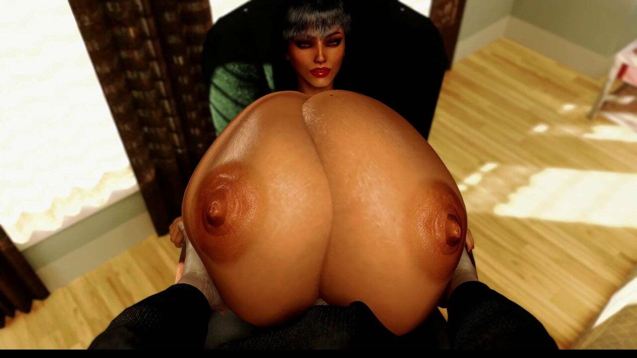 Free download & watch jamila titfuck xhgnQsW porn movies