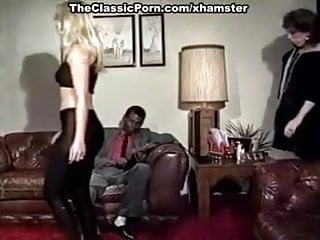 Free ay porn Charlie waters, viper, tony el-ay in interracial 1970 porn
