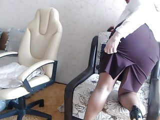Hot sexy live chat Live chat with allochka d58