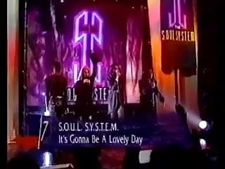 System sexual health clinic - Soul system