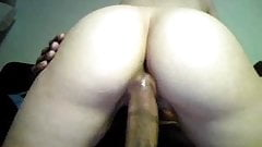 One Creamy Creamin Coochie Free Violated Porn 0c Xhamster