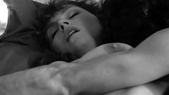 Bonnie Bedelia Nude Sex in The Stranger On ScandalPlanet.Com