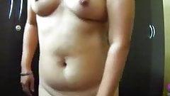 Webcam From Asawa Part 1