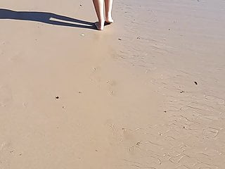 Joao pessoa brazil girls for sex Esposa gostosa de fio dental na praia de joao pessoa