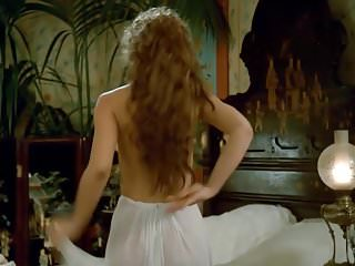 Vintage naturism movies - Ornella muti fucking in swann in love movie