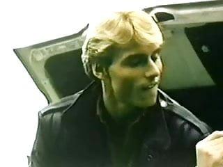 Grand theft auto san andreas sex appeal Francois papillon - sex appeal 1984
