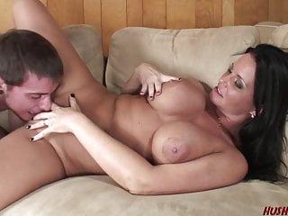 Wendy Divine Смотреть Онлайн Бесплатный Секс