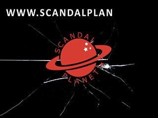 First sex defloration gallery Ashina kwok sex defloration scene on scandalplanetcom