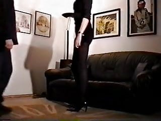 Besplatno domaci porn - Domaci casting