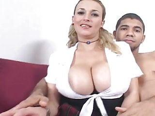 Erotic niki - Niki castro 01