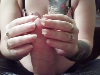 Danzig video w nail through penis Penis nails scratch