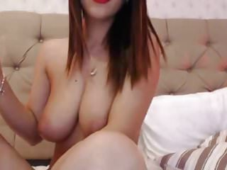 Cock sucking lipstick porn Red lipstick suck