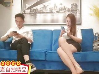 China girl with sex China, sexy girl, chinese model, china av, china girl