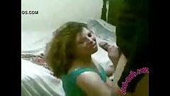 Arabic Porn sex Wife part 7