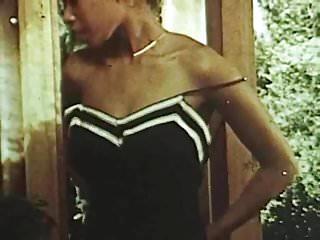 Vintage soul wetsuits photos Diamond film no.16 - soul sauna.mov