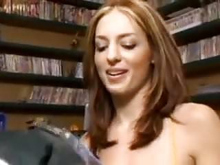 Extreme mature american tgirls tgurls Riley shy - extrem facefucking