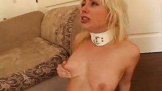 Slap dem Tits 4
