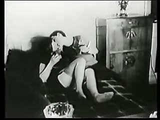Over 60 porn tubes Classic porn 60