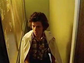 Erotic lafayette la La ragazza dal pigiama giallo 1977 threesome erotic scene