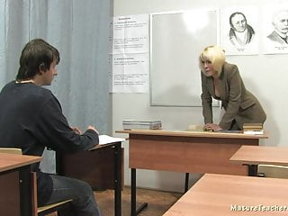Free video russian stocking porn - Porn a lesson in school