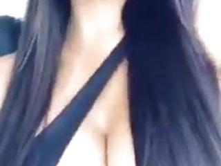 Indian sex models Indian model
