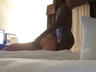 Women getting orgasms - Mom multiple orgasm, getting bbc