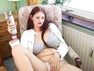 Dansk free xxx flic site Danske buttet pige - danish chubby girl