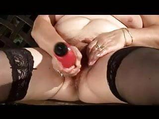Alte und yunge sex Alt und schrumplig