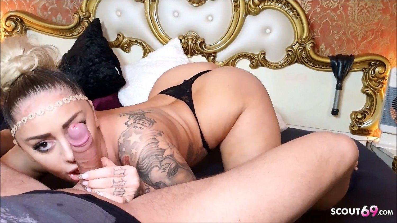 Dana jayn porno