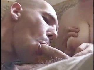Bicurious male mmf threesome Amateur - bareback bi bbw mmf threesome