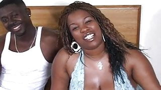 Bbw Hot Sexy Plumpers 9