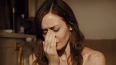Emily Blunt - The Girl on theTrain