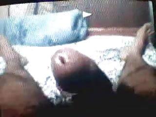 Sexy sucking nipple - Sexy sucking