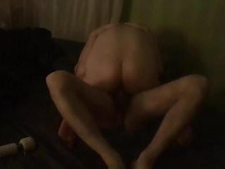 Girlfriend fucking ex Ex girlfriend fucking her new guy pt. 2