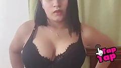 sensual Puta de Cartagena Daniela  nice ass