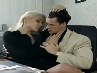 Free shemle sex movies - French nice office sex movies 05