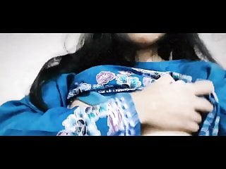 Big hary pussy gallories Malaysia teaser hari raya