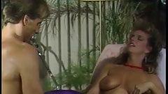 Virgin Cheeks 1986