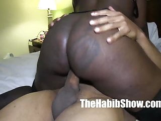 Black bbw ferrari - Chocolate thicke ferrari blaque fucked monster dick bbc p2