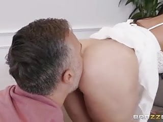 Rachel rox getting fucked Milf rachel starr gets fucked facialized by keiran lee