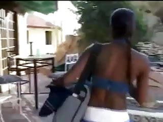 Dildo free fucking lesbian video Carmen hayes india dildo fucking lesbian bitches