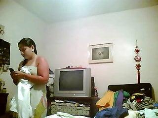 Teen boy spycam gay - Spycam girl changing