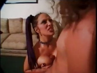 Free goth amateur movies Goth amateur facefuck